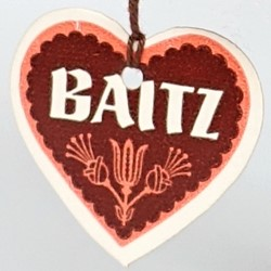 Picture for manufacturer Baitz