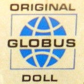 Picture for manufacturer Globus