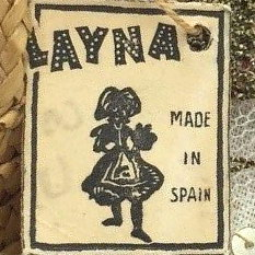 Picture for manufacturer Layna