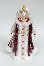Picture of Russia Doll Noble Woman