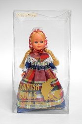 Picture of Denmark Doll Aero