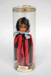 Picture of Germany Doll Aachen